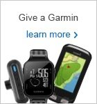 Give A Garmin This Father's Day - 2017